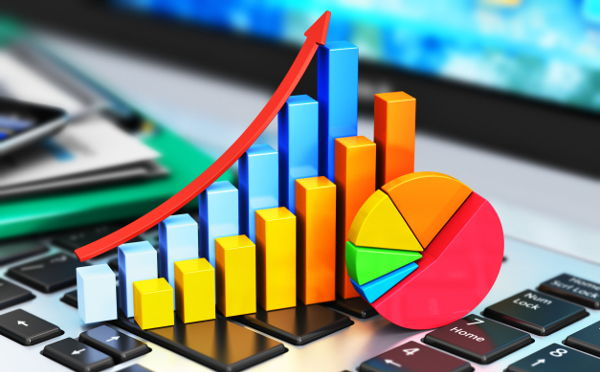 Aqwise - Finance