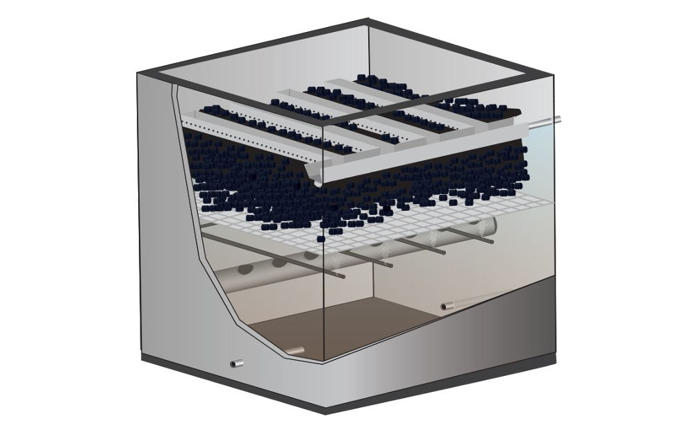 Aqwise - AGAR® Media Clarifier - image 1
